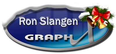 Ron Slangen GRAPHX